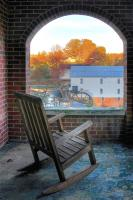 <h2></h2><p>Murray's Mill in Catawba, NC. </p>